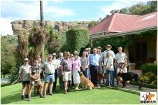 2013 Toer Groep